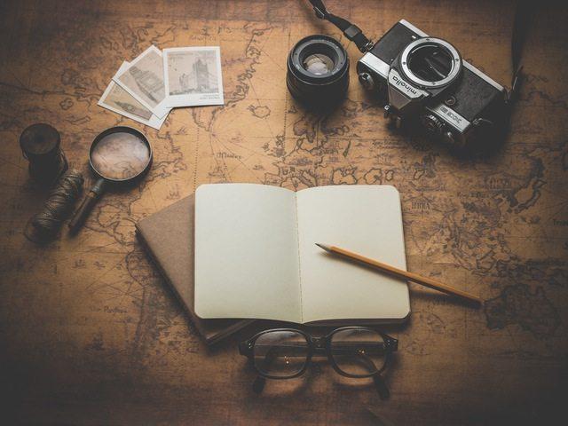澳洲旅程规划-小众游