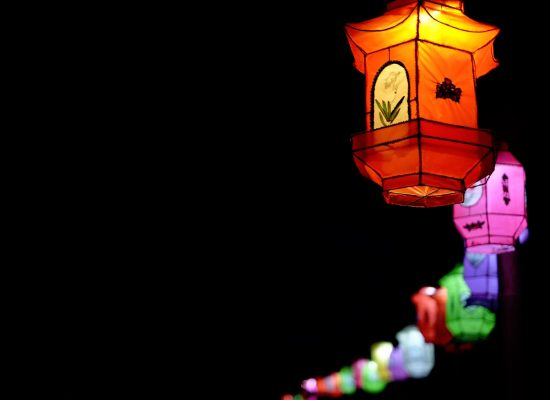 墨爾本中文旅遊