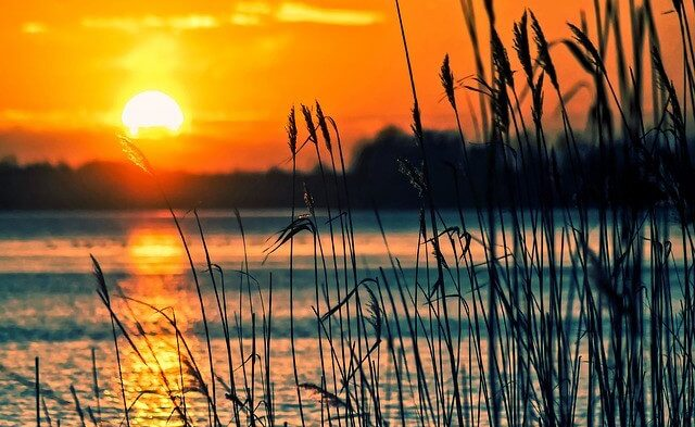 巴拉瑞特湖