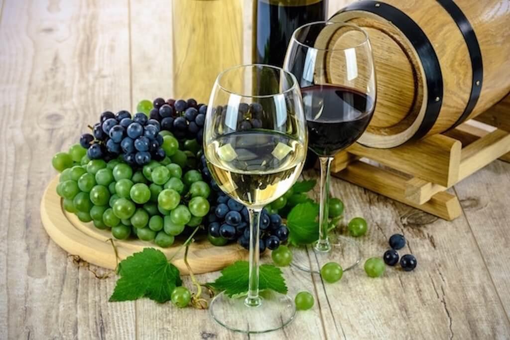 wine-tasting-yarra-valley-1