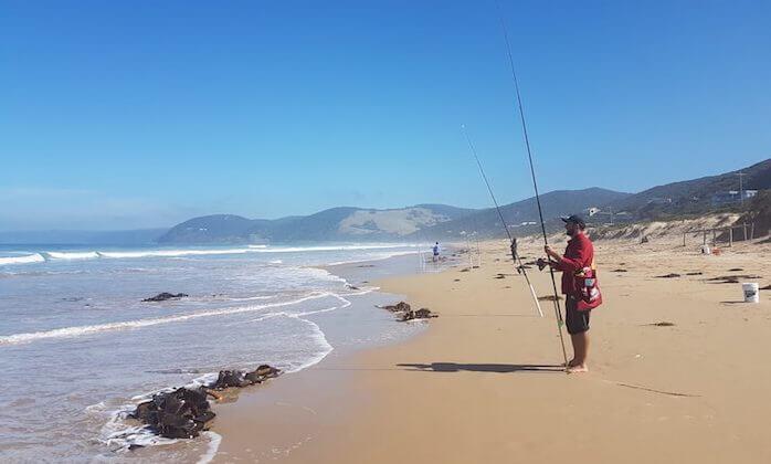 Fairhaven-Beach-大洋路