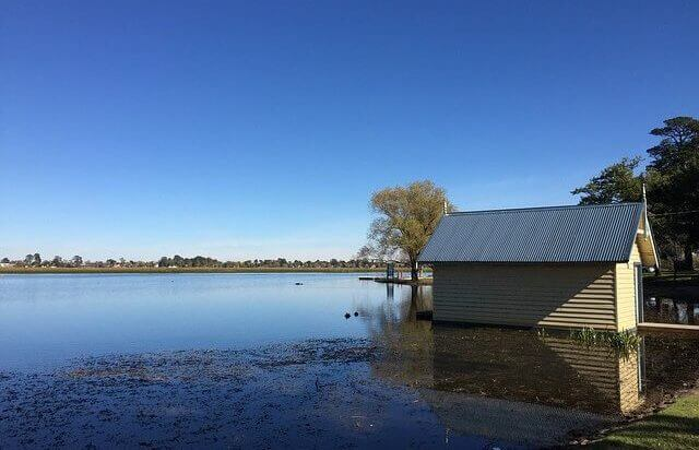 boathouse-lake-wendouree-Ballarat