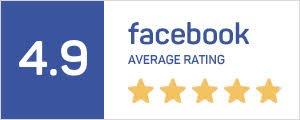 facebook 4.9 rate